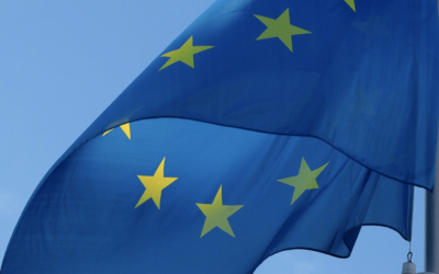 EU Whistleblower Directive (2019/1937) and its implementation
